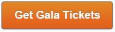 Get Gala Tickets