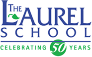 The Laurel School Celebrating 50 Years