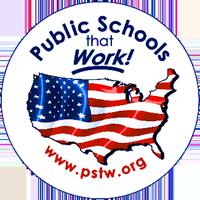 public schools that work