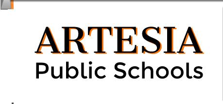 Artesia Public School District