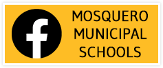 Facebook for Mosquero Municipal Schools