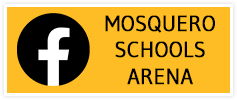 Facebook for Mosquero Schools Arena