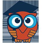 Parent Portal Owl