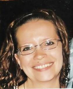 Mandy Andreano