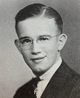 Lloyd Eastman