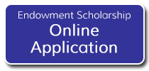 Endowment Scholarship Online Application
