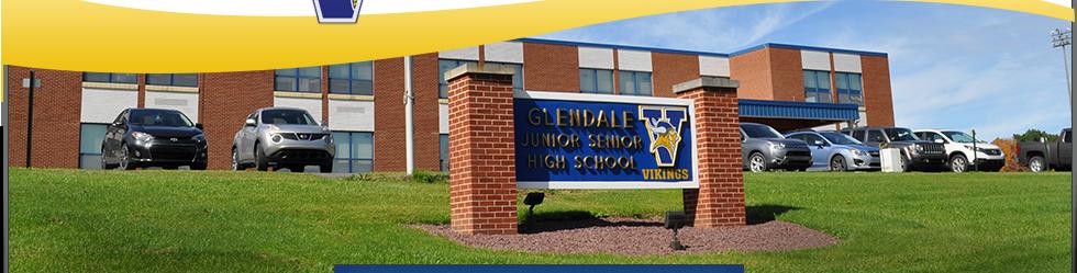 Glendale School District