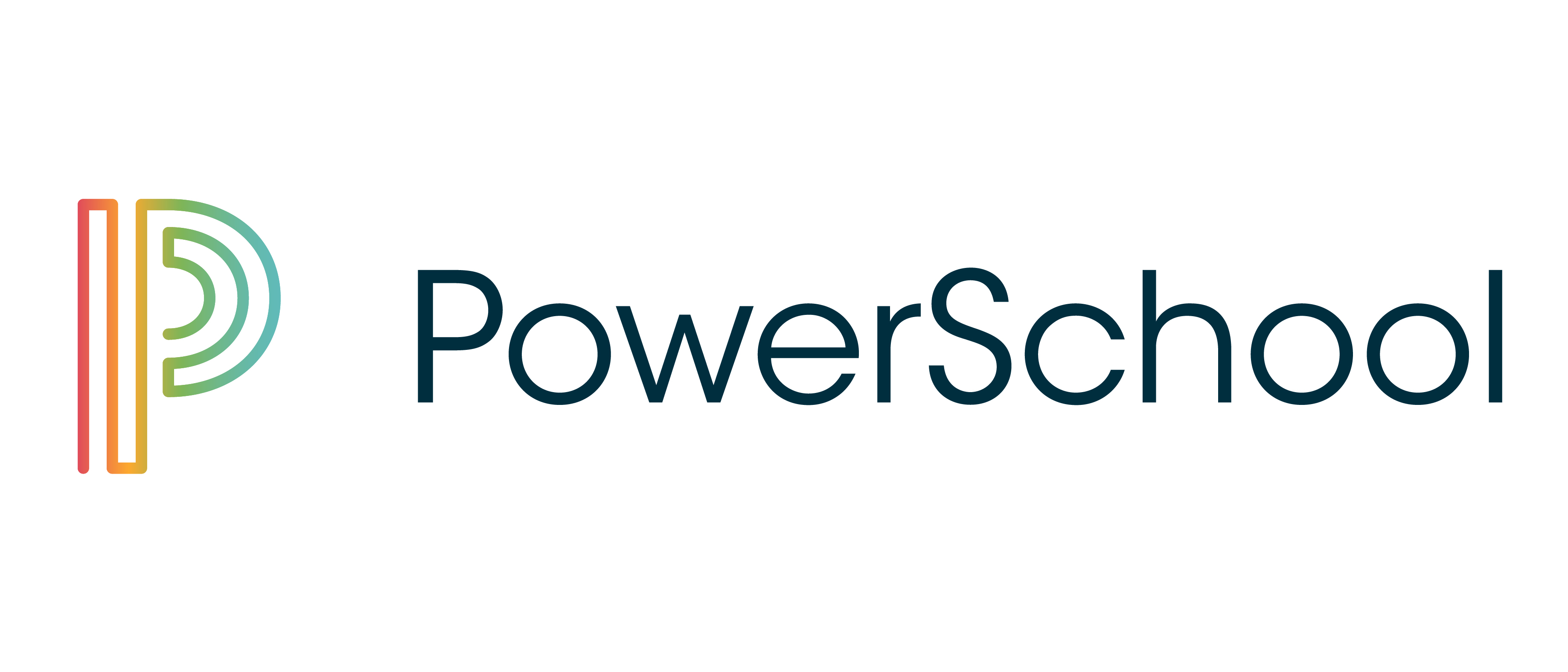 https://gsd1.powerschool.com/public/