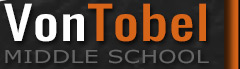 VonTobel Middle School