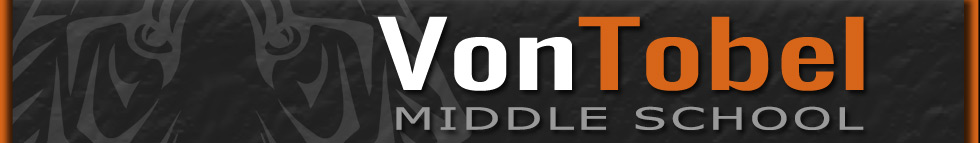 VonTobel Middle School