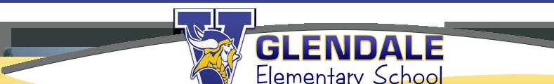 Glendale Elementary School