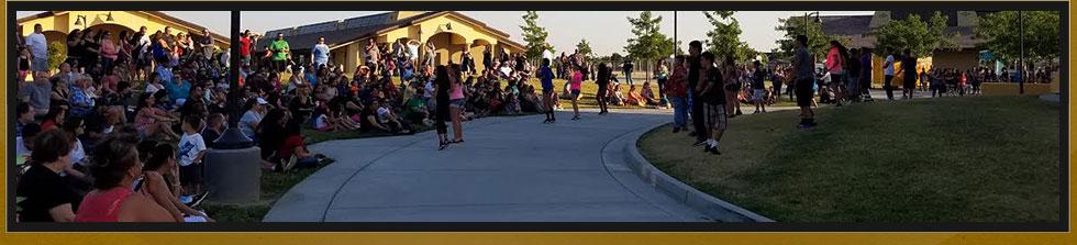 Tulare   Alpine Vista K 8 Elementary: Contact Us