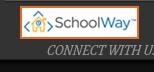School Way
