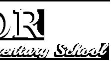 Superior JFK Elementary School