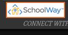 School Connect