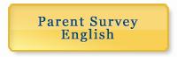 Parent Survey English