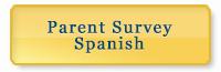 Parent Survey Spanish