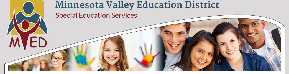 Minnesota Valley Education District