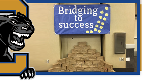 Bridging to Success