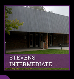 Stevens Intermediate