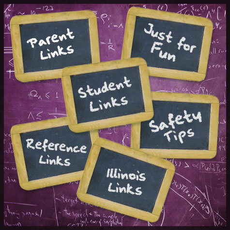 elementary science homework help Enotes homework help is where your questions are answered by real teachers   my idea for a great vision of elementary school math would be to gain a.