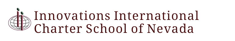 Innovations International Charter School of Nevada
